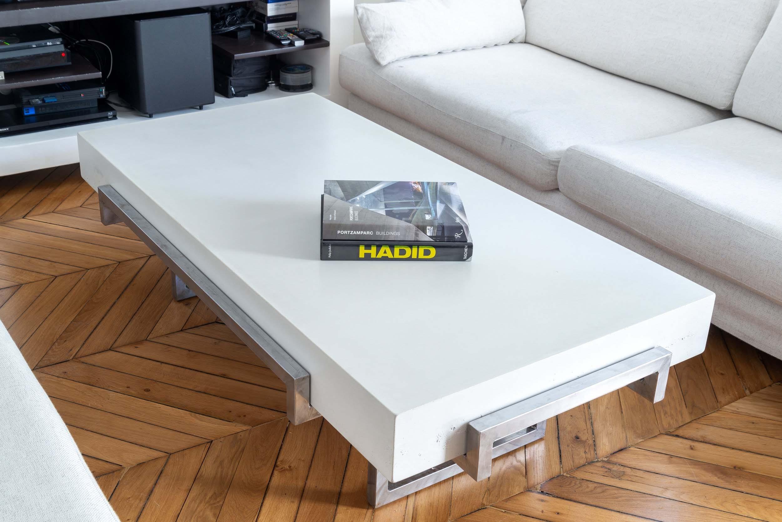 Table b insert