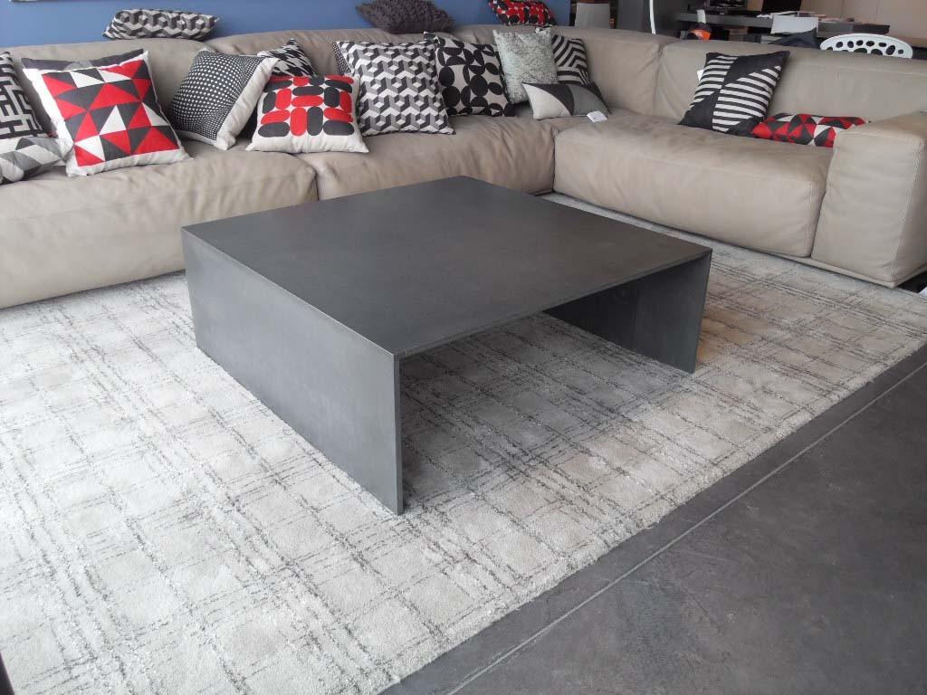 Table b Simple