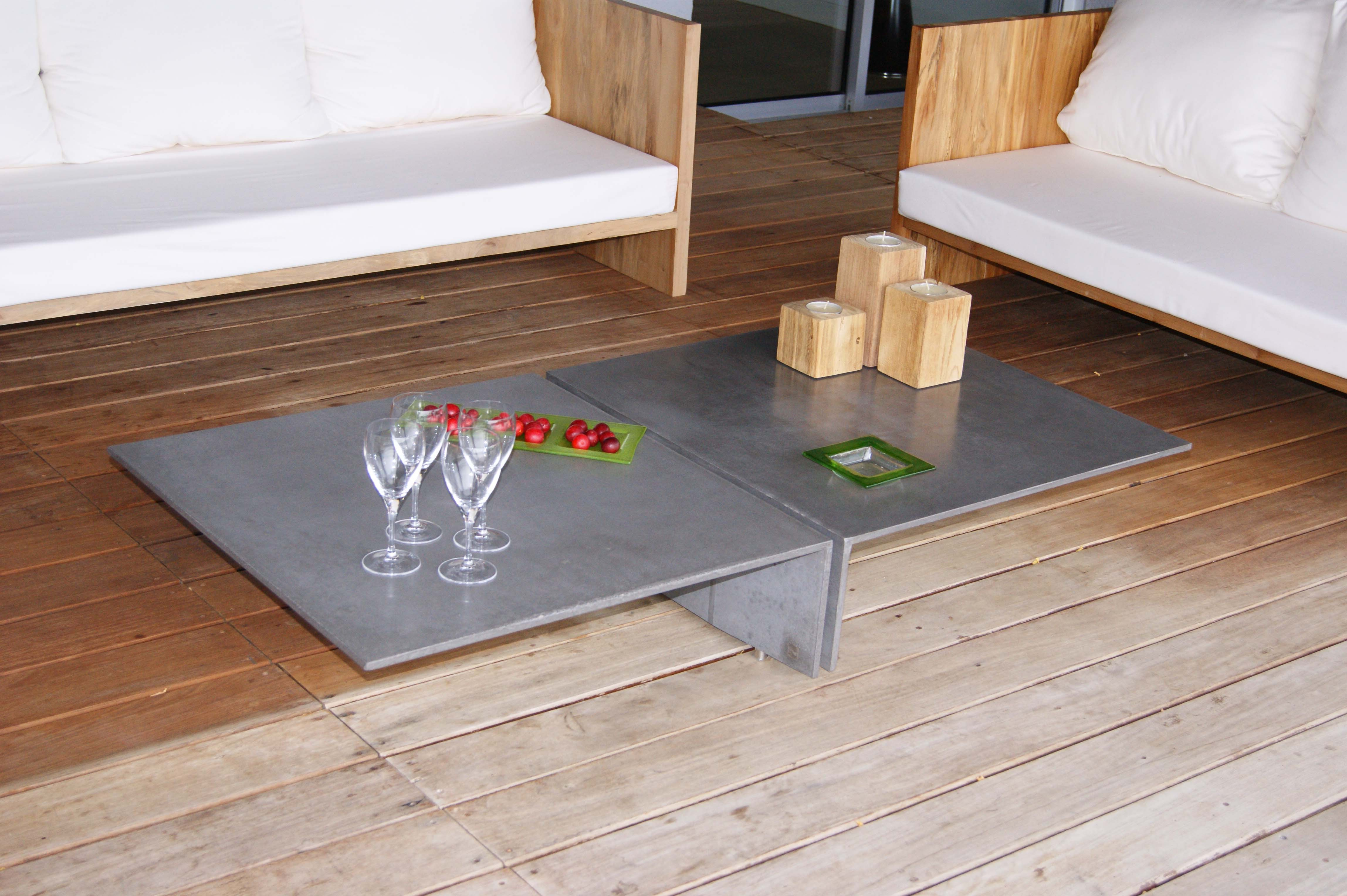 Table b Twin