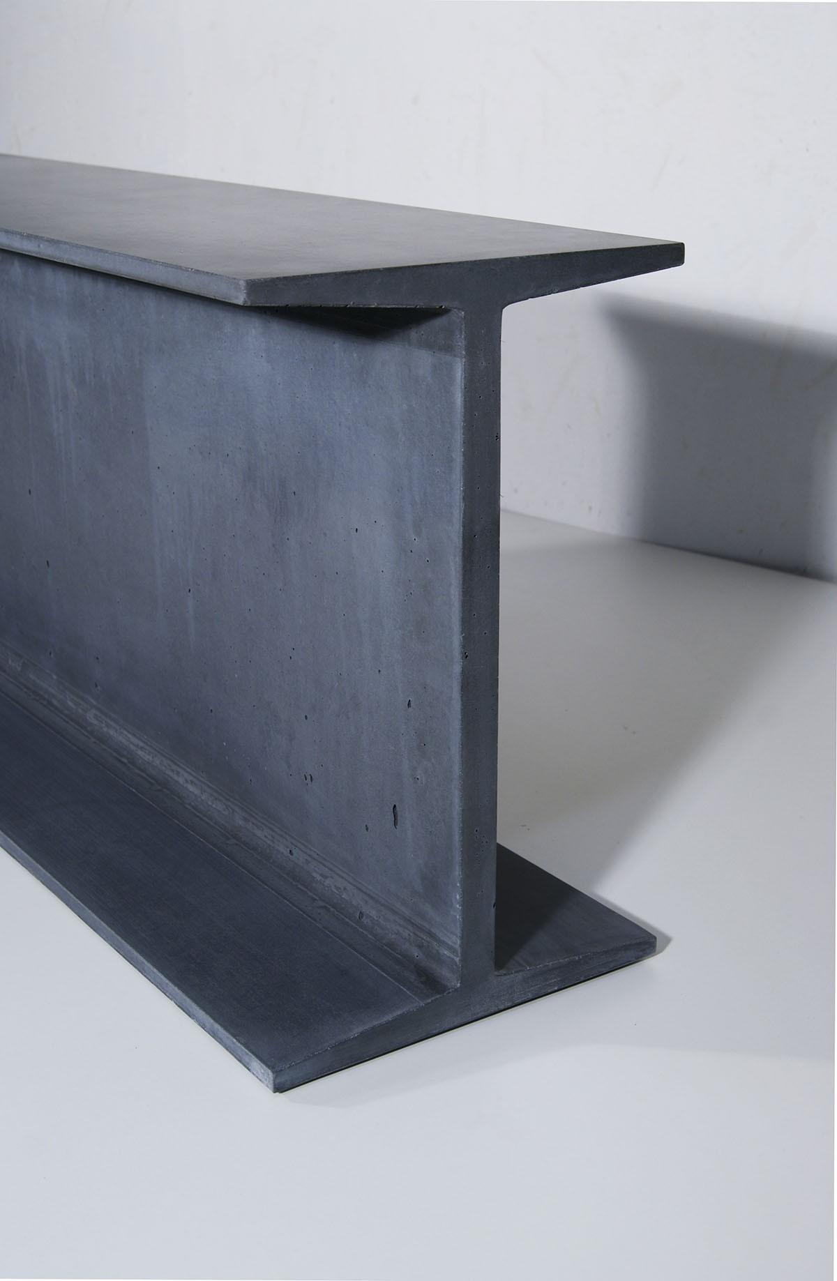Table b IPN