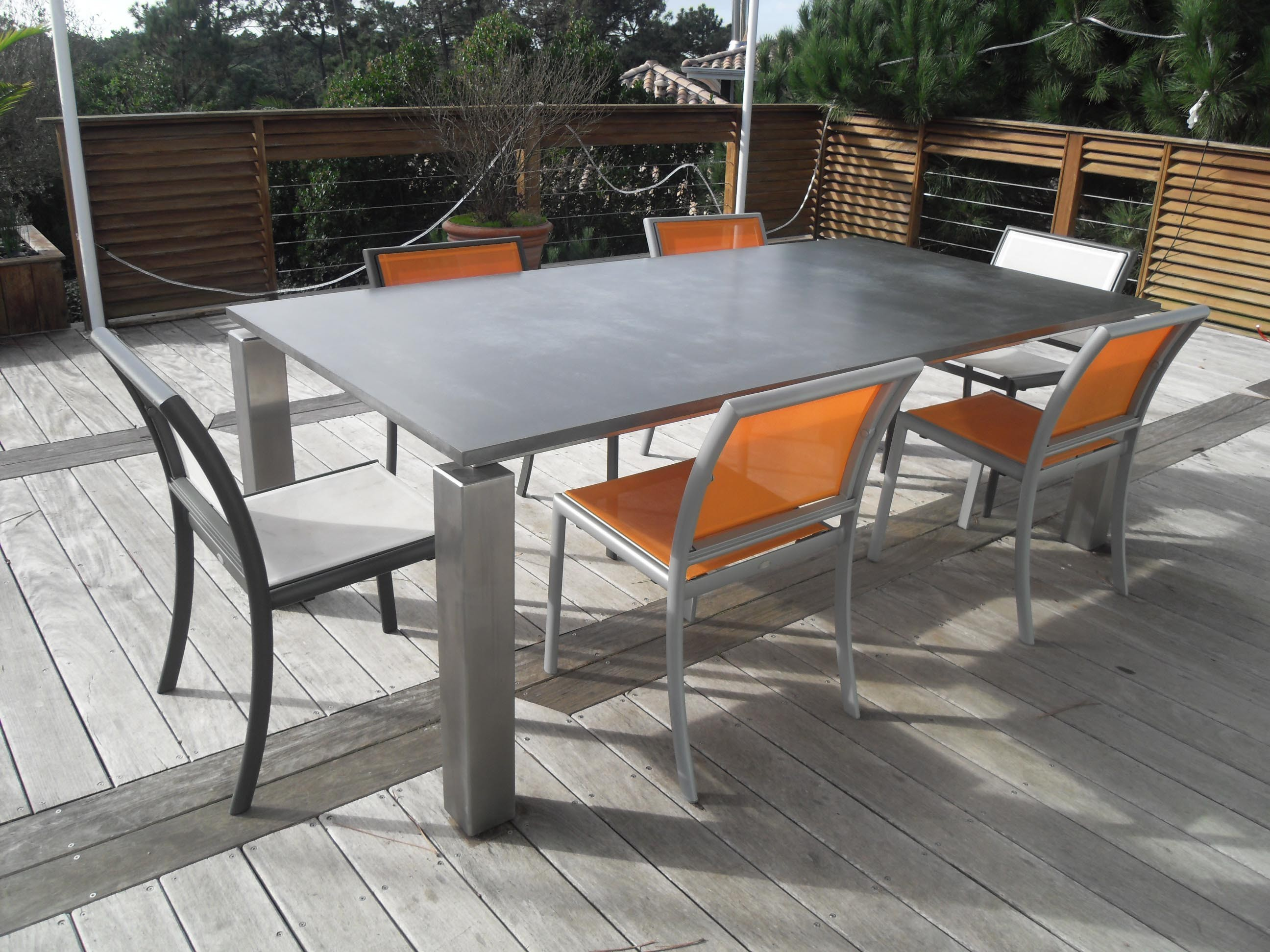 Table Ferret